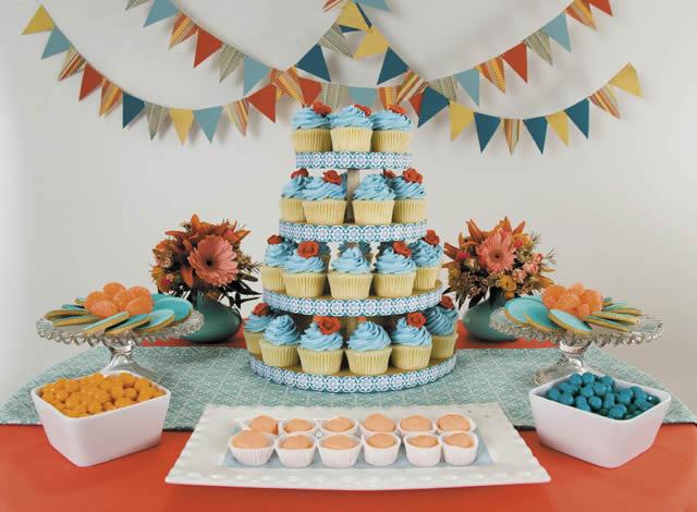 Boyd Wedding Cake 300x273 Walmart Wedding Cakes Walmart Bakery Wedding Cakes