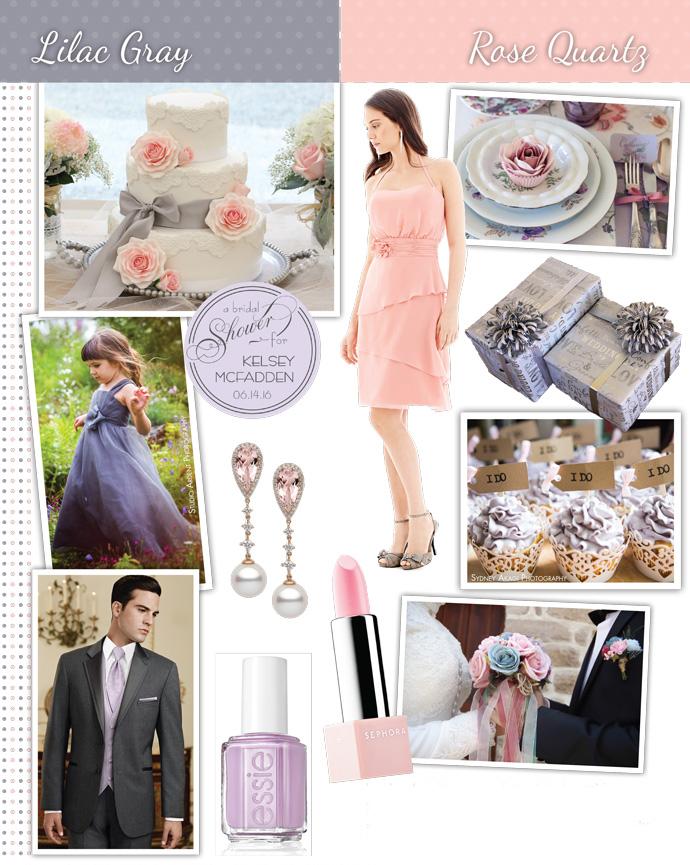 Bride Get Inspired 16