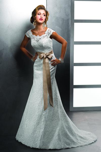 Bride Get Inspired 81