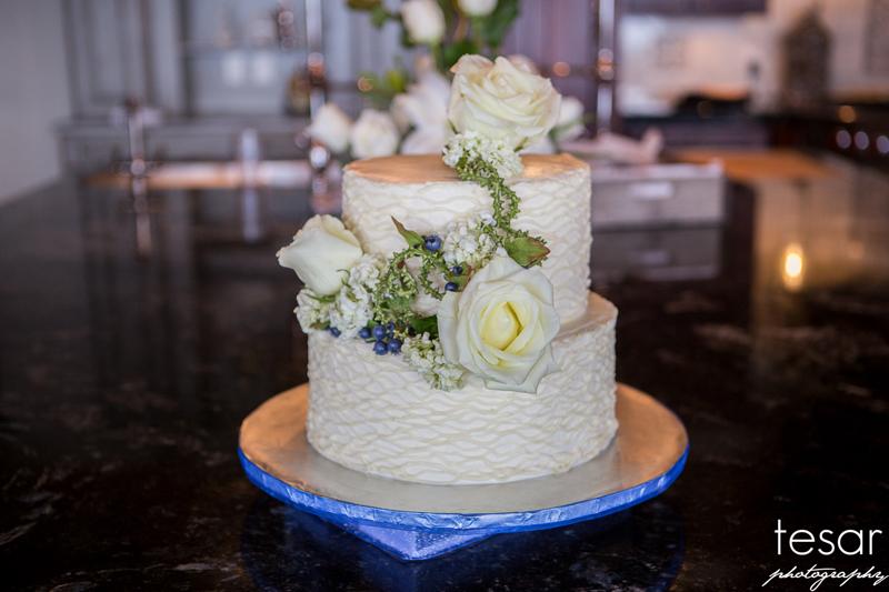 Alaska Bride Amp Groom Inspiration Gallery Cakes