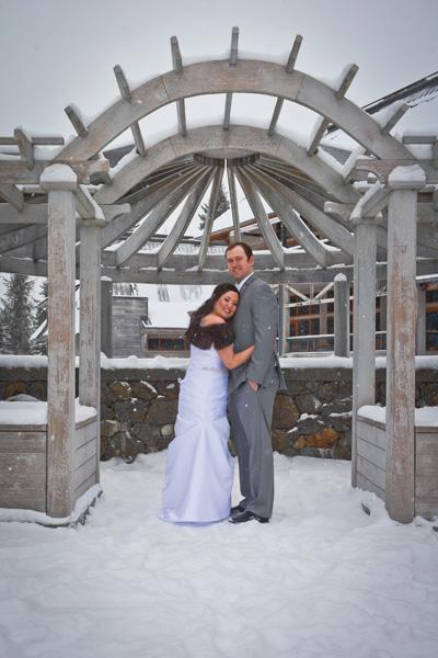 alaska bride amp groom local weddings of note